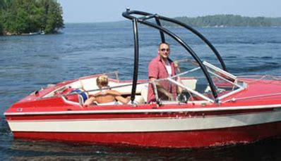 caravelle jon boat monstertower фотографии и отзывы