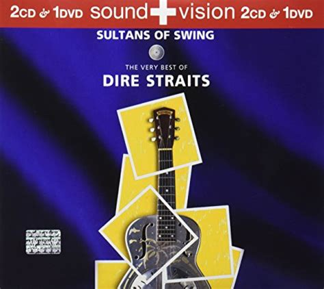 dire straits sultans of swing album cover dire straits sultan of swing cd covers
