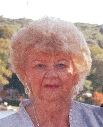 margie ashton obituary paterson nj browning forshay