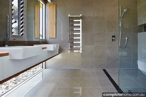 bathroom decor australia grand designs australia barossa valley house completehome