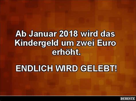 ab wann wird kindergeld gezahlt januar debeste de lustige bilder lustig foto