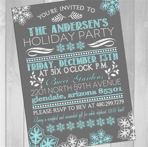 43 best images about frescos medievales on pinterest winter party invitation template 43 best cards and