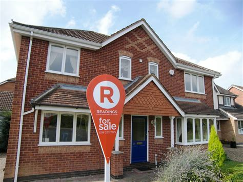 buy a house in leicester selling a house in leicester what not to do and tips