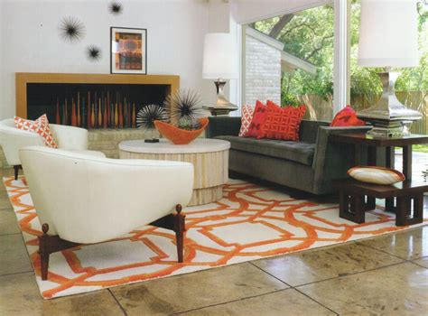 orange rugs for living room bright orange area rug orange living room area rugs