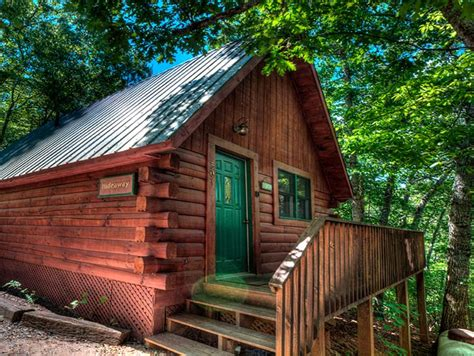 17 best images about our cabins on pits
