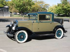 1920s Chevrolet 1900 1920 Chevrolet Photographs And Chevrolet Technical