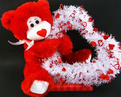 pictures of teddy bears for valentines day valentines day ideas for 2017