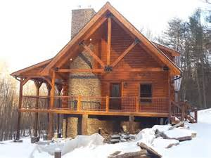 Small Cabin Packages by Complete Customization Good Things In Small Packages