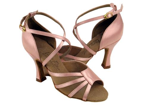 mr price sport ballet shoes 28 images resole climbing