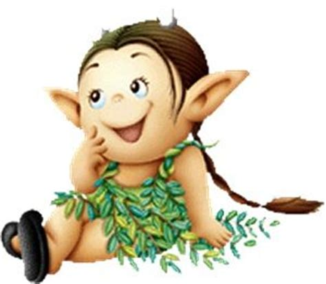 imagenes de duendes infantiles 48 best images about duendes on pinterest like you clip
