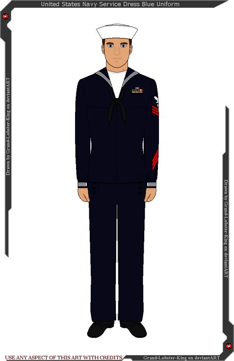 blue uniform navy dress blues www pixshark com images galleries