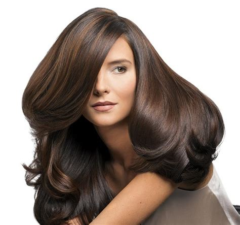 Hair Style Consultation In Suffolk Va by Keratin Treatment And In Lincoln