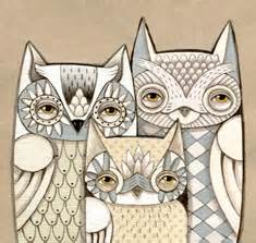 my owl barn jo james paper doll with owl mask owl lover 2012 customizable calendar free download