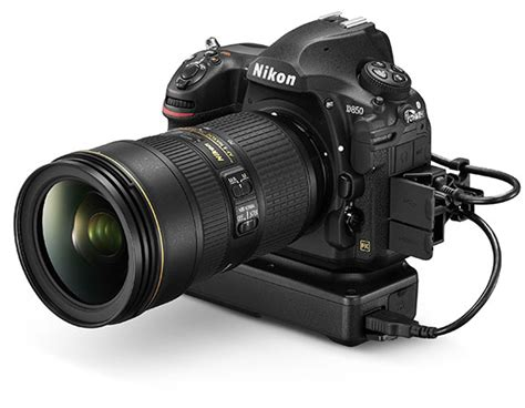 nikon slr reviews nikon d850 review features specifications best dslr