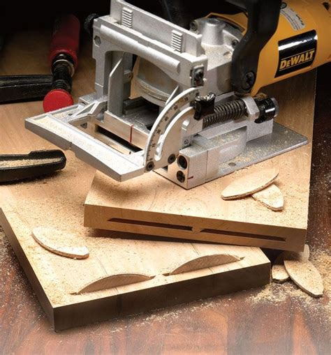 woodworking joinery tools 17 best ideas about biscuit joiner on joiner