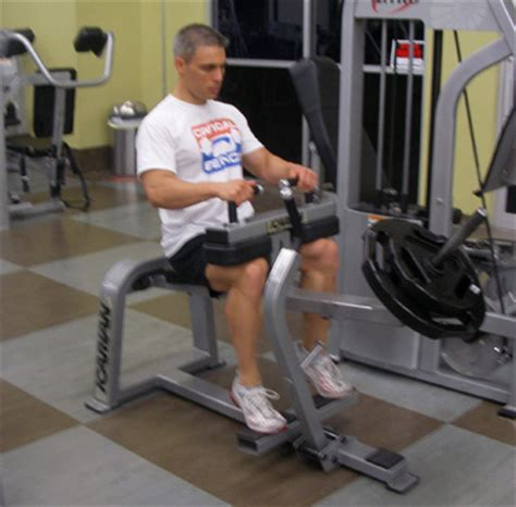 critical bench exercises should i start wearing my weight lifting belt in public