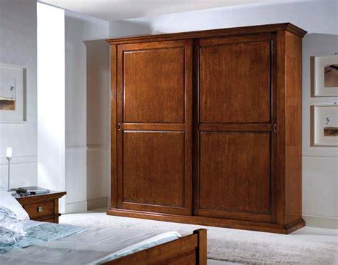 mondo convenienza armadio arte povera armadio 2 ante arte povera mondo convenienza top cucina