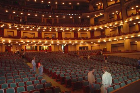 ziff ballet opera house pictures of the carnvial center in miami for the performing arts