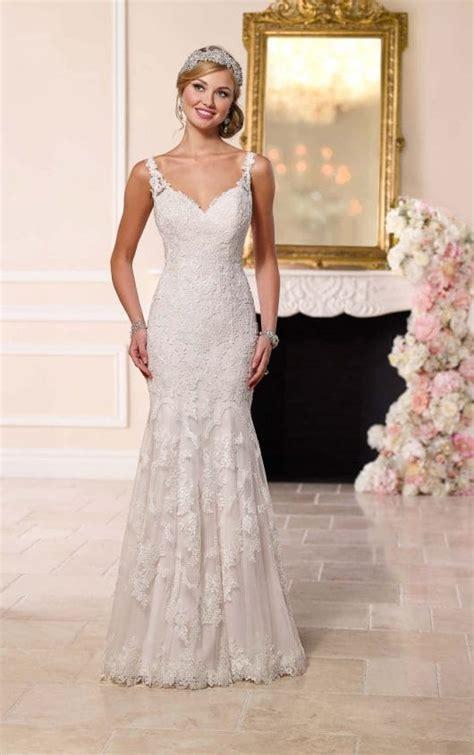 Stella York brand new unaltered wedding dress   Sell My