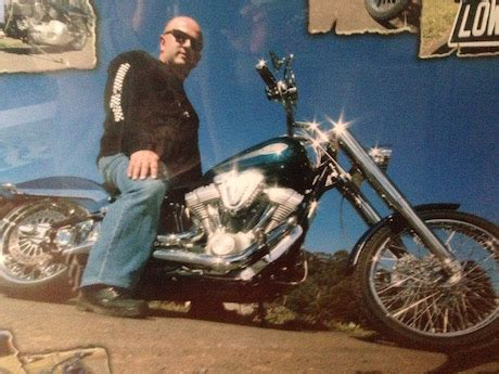 Us Visa Refusal Criminal Record Rider Fears Association Laws Quash Us Visa Motorbike Writer