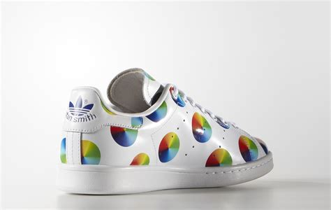 trendsetter shoes adidas stan smith shoes fashion trendsetter