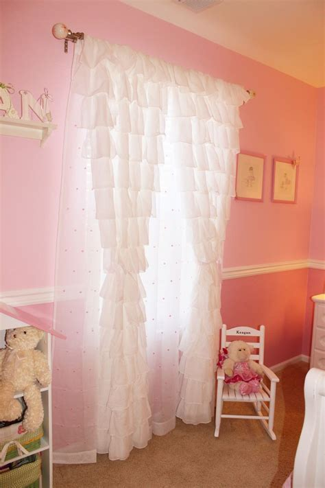 girls bed drapes best 25 tutu curtains ideas on pinterest curtains for