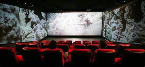 cgv xinema two s korean cinema chains fined 5 million for unfair