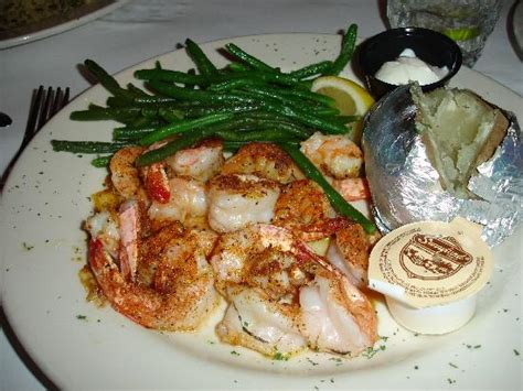 dinner on a boat pensacola soft shell crab dinner picture of perdido key oyster bar