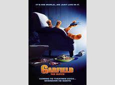 Garfield 1-2-3-4-5   BoxSet   Tür: Animasyon   TR.Dublaj ... L Dk Live Action Movie
