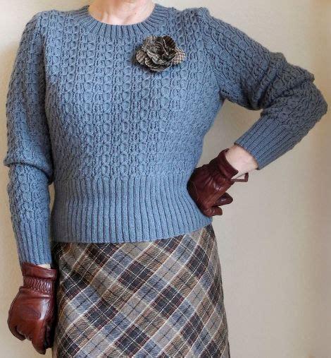 knitting podcasts fadengold dscn4396 fruity knitting podcast