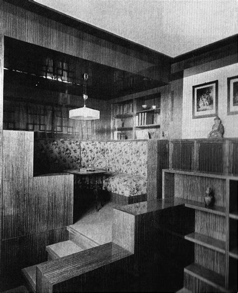 adolf loos basic art i do not draw plans facades or sections adolf loos and the villas and architecture