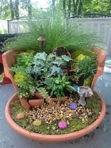 Pinterest Garden Craft Ideas - pinterest garden crafts party invitations ideas