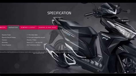 Radiator For Honda Pcxvario 125 And Vario 150 Warna Blue new honda vario 150 esp 2015 wowww