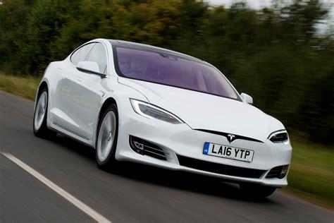 Tesla Auto Preis by Tesla Car Price 187 Car Wallpaper