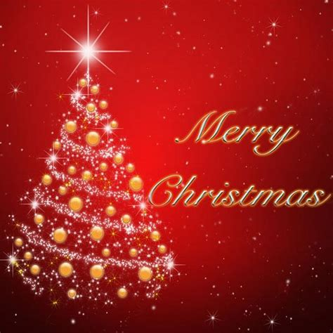 free christmas music downloads legally akashic records orchestral merry christmas jamendo