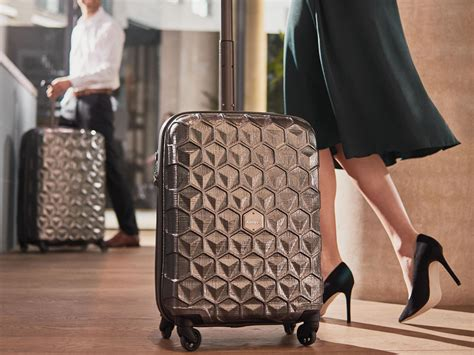 cabin luggage review 10 best cabin sized luggage the independent