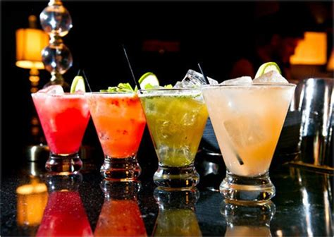 top drinks at a bar top 3 mixology spots in philly wooder ice