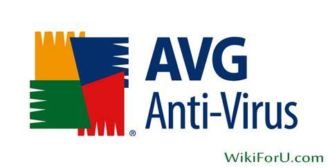 antivires for mobile antivirus for mobile avg free antivirus for mobile
