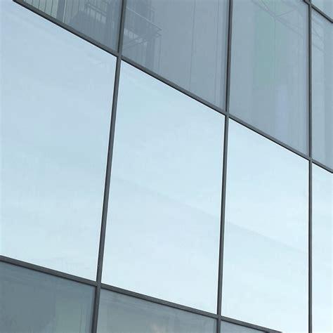 Auto Folie Fenster by Wundersch 246 Nen Folie Fenster Sonnenschutz Einzigartige