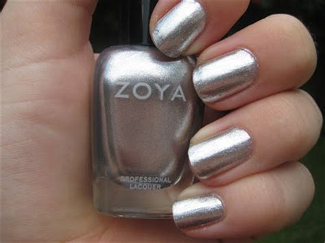 Zoya Trixie the great lacquer hunt zoya trixie
