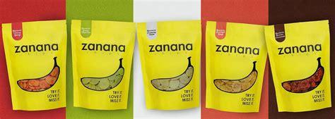 Zanana Banana Chips zanana chips harnessing power of social media mini me insights