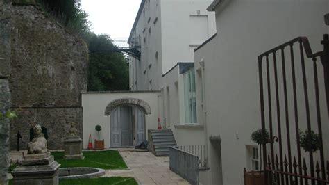 Castlehyde House Refurbishment   Horganlynch