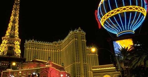 best casino best casinos in las vegas top vegas casino hotels list