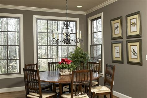 neutral dining room paint colors peenmedia