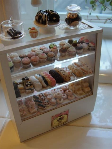 138 best images about my cake shop ideas on pinterest best 25 bakery display ideas on pinterest bakery