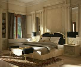 luxurious bedroom furniture modern luxury bedroom furniture designs ideas vintage