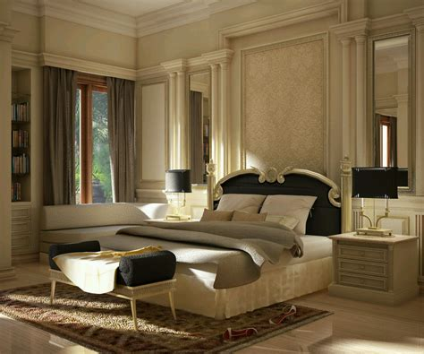 luxury bedroom design modern luxury bedroom furniture designs ideas vintage