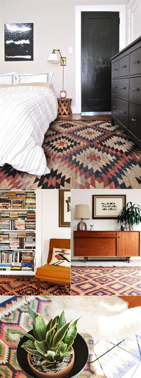 decorating southwestern eclectic midcentury 228 best images about mid century modern ethnic and eclectic on modern chairs