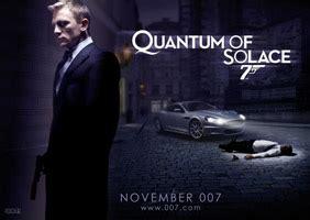 james bond quantum of solace film sa prevodom james bond movies quantum of solace poster contest