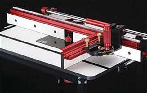 jessem 06001 mite r slide miter accessory for the